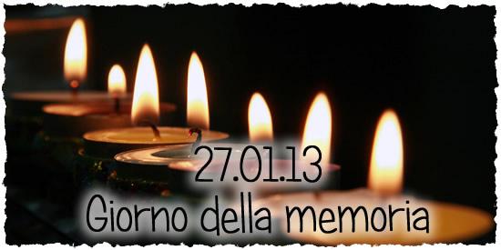 2013_01_21_giornata_della_memoria