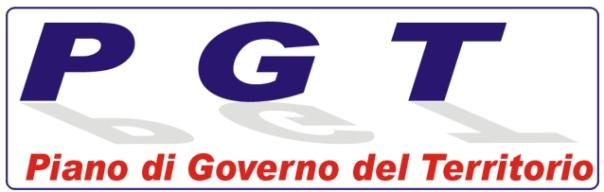 PGT (1)