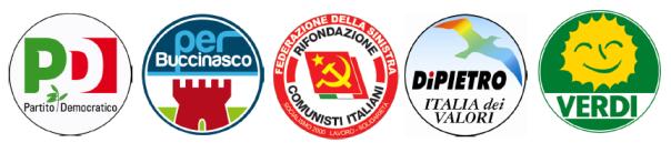 coalizione