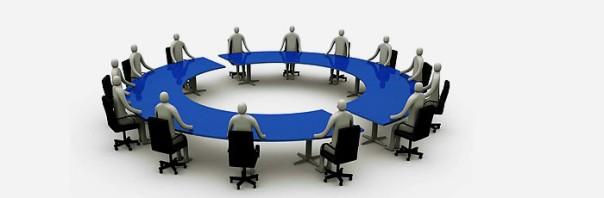 comune-tavola-rotonda-giunta