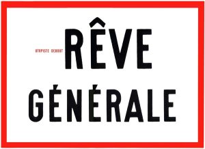 Reve_generale2