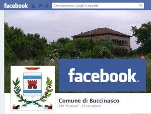Buccinasco_facebook