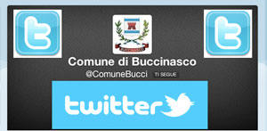 buccinasco_tweeter