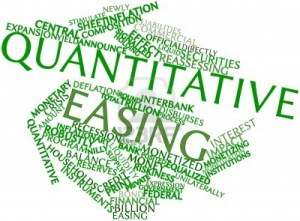 quantitative-easing-with-related