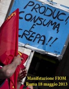 Roma_18-05_2013