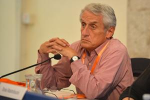 Alberto Martinelli_r