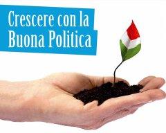 Buona_Politica