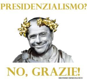presidenzialismo_no