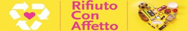 rifiuto_con-affetto