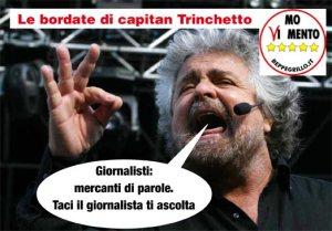 trinchetto2
