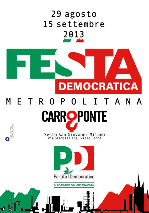 Festa_PD_2013_Milano_b