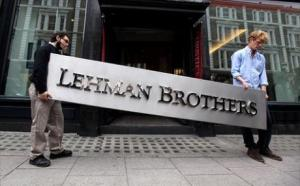crack-lehman-brothers