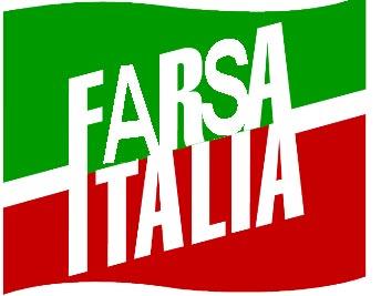 farsa-italia-logo