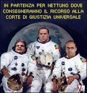ricorso_Silvio