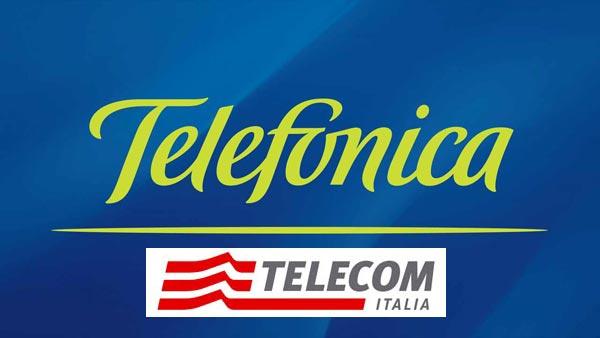telefonica-logo