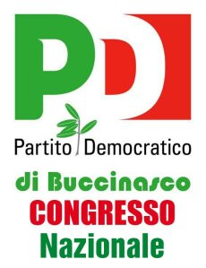 pd_buccinasco_congresso_nazionale