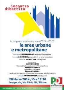 aree_urbane_bis