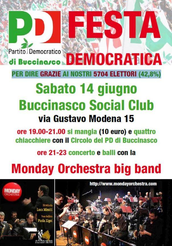 FestaDemocratica20140614