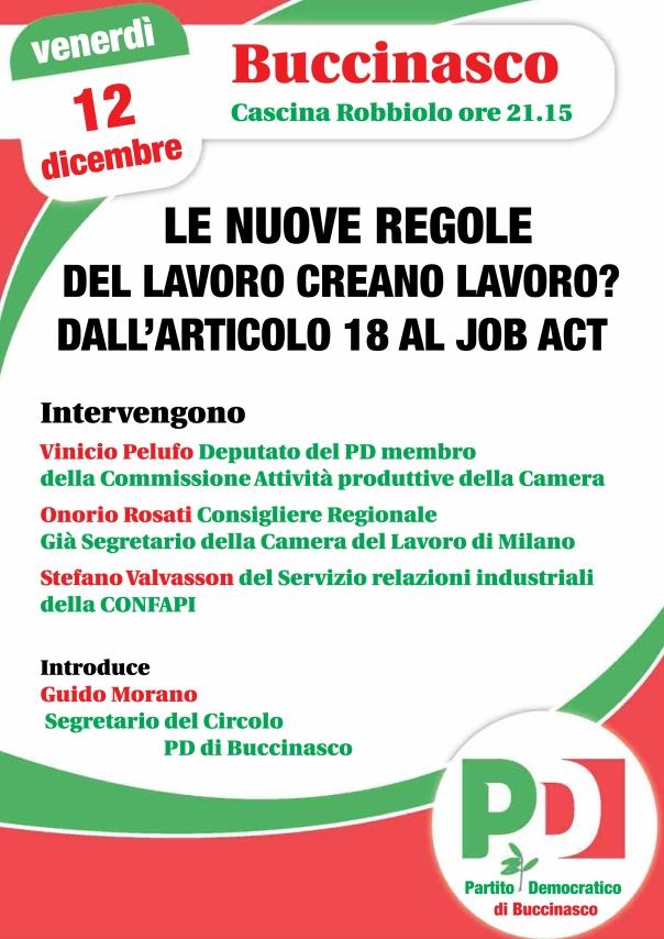 volantino 12_12_2014