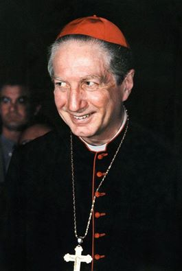 Cardinale Carlo Maria Martini_2
