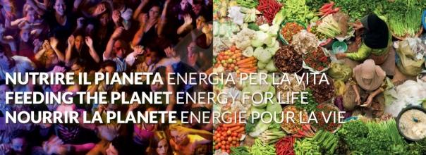 Expo_nutrire