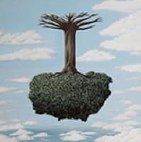alberorovesciato