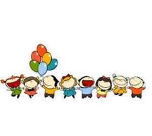 Bambini-gooogle-immagini