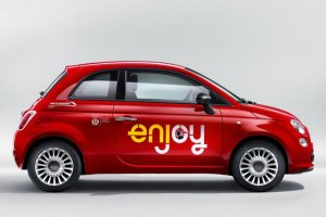 car-sharing_bucci