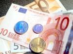 foto-soldi-euro-2