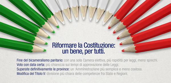 riforma costituzione_r