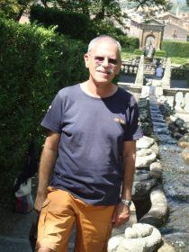 Guido MORANO