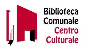 BIBLIOTECA_ATENEU_LOGO-OK.indd