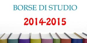 BORSE-DI-STUDIO-2014