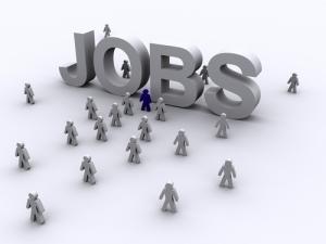 jobs buccinasco