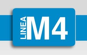 linea M4_1