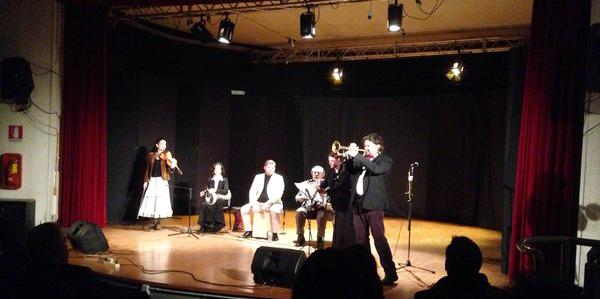 JovicaJovic orchestar
