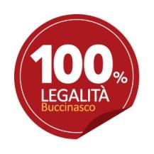 100legalità