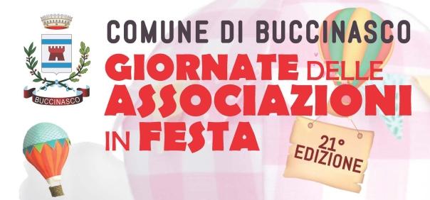 Manifesto Festa Assoc_2016