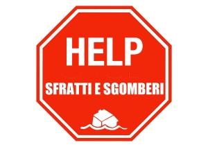 cartelli-aiuto-sfratti