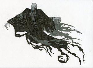 dementor_by_kalizin