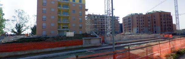 buccinasco+ aprile 2008_04