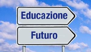 educazione_futuro