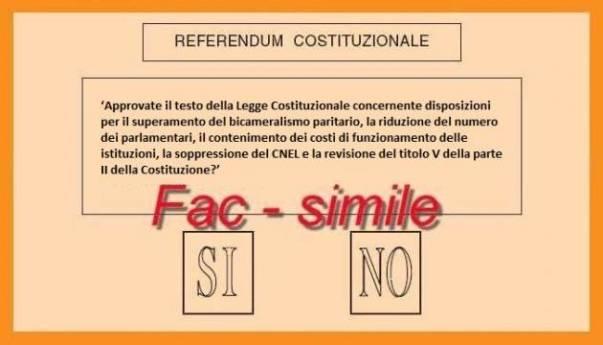 referendum-costituzione-2016