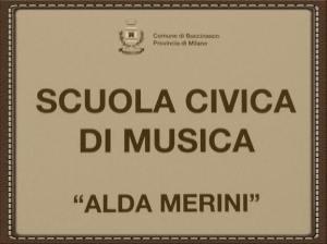 scuola-civica-musica