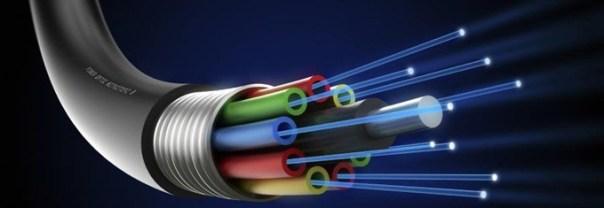 fibra-ottica22