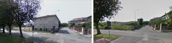 via-pasin-2008-2010