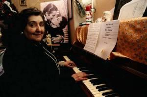 alda-e-il-pianoforte