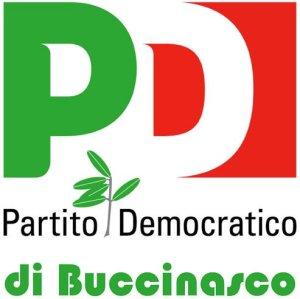 logo-pd-buccinasco-30_11_2016
