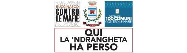 qui-la-ndrangheta-ha-perso-30_11_2016