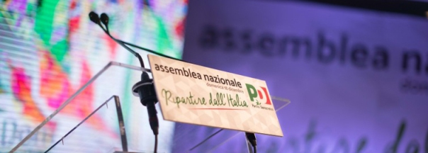 assemblea-nazionale-del-pd-2016_12_18